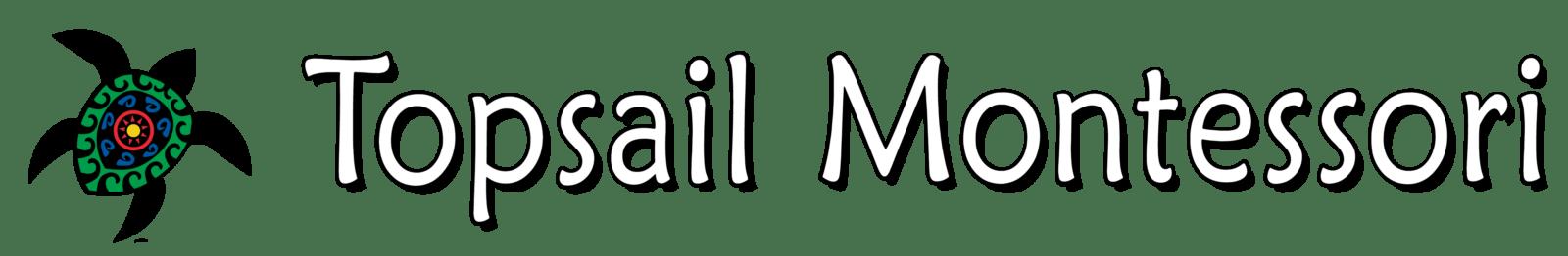 Topsail Montessori